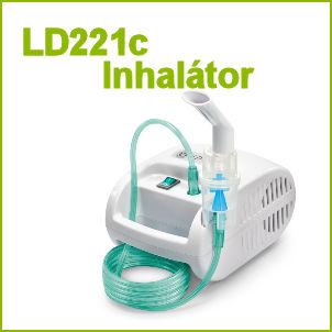 LD221C AKCIÓ